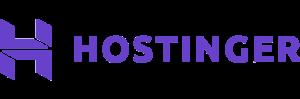 hostinger