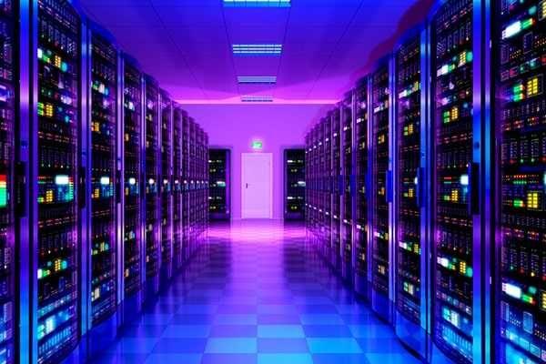 хостинги серверов майнкрафт с лаунчером